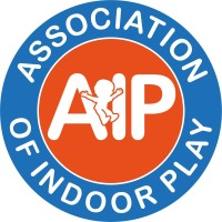 The Association of Indoor Play