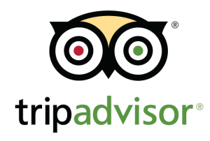 Check out this activity on Trip Advisor